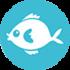 Pesce - Ristorante L'Oasi - Olevano Romano